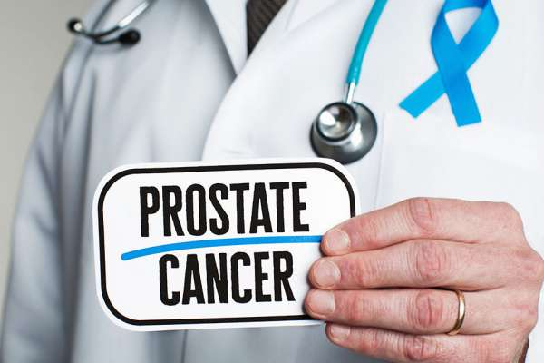 prostate-cancer-feature