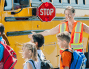back-to-school-safety-bus