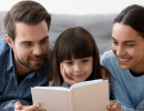 reading-with-parents-blog