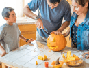 carving-pumpkins-feature
