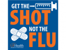flu-featured-image