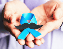 movember-ribbon-feature