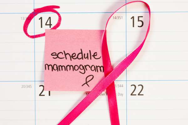 breast-health-screening-feature