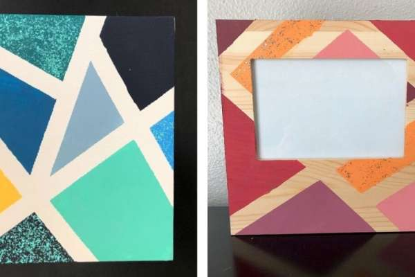 canvas-and-photo-frame-feature