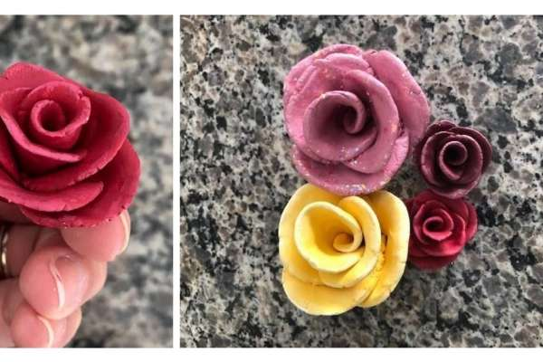 clay-roses-project-feature
