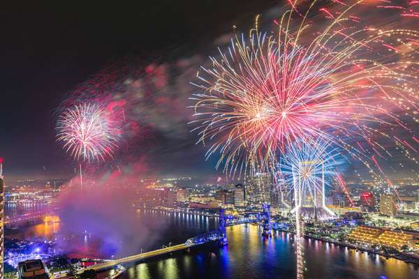 fireworks-safety-feature