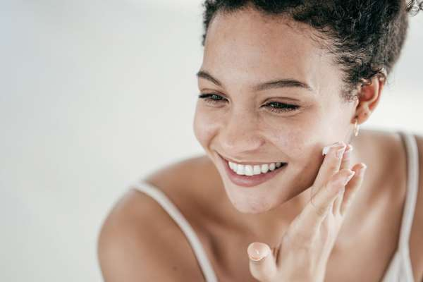 skincare-myths-feature