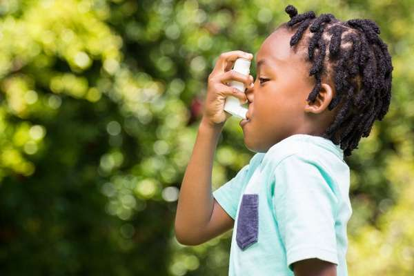 asthma-respiratory-feature
