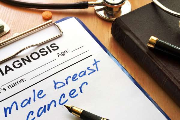 male-breast-cancer-feature