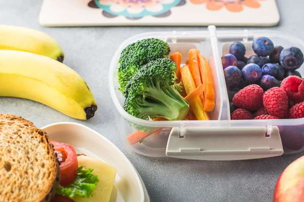 healthy-school-lunch-feature