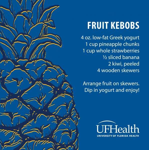 fruit-kebabs-recipe-uf-health-jax