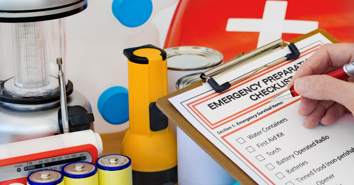 emergency-prep-blog