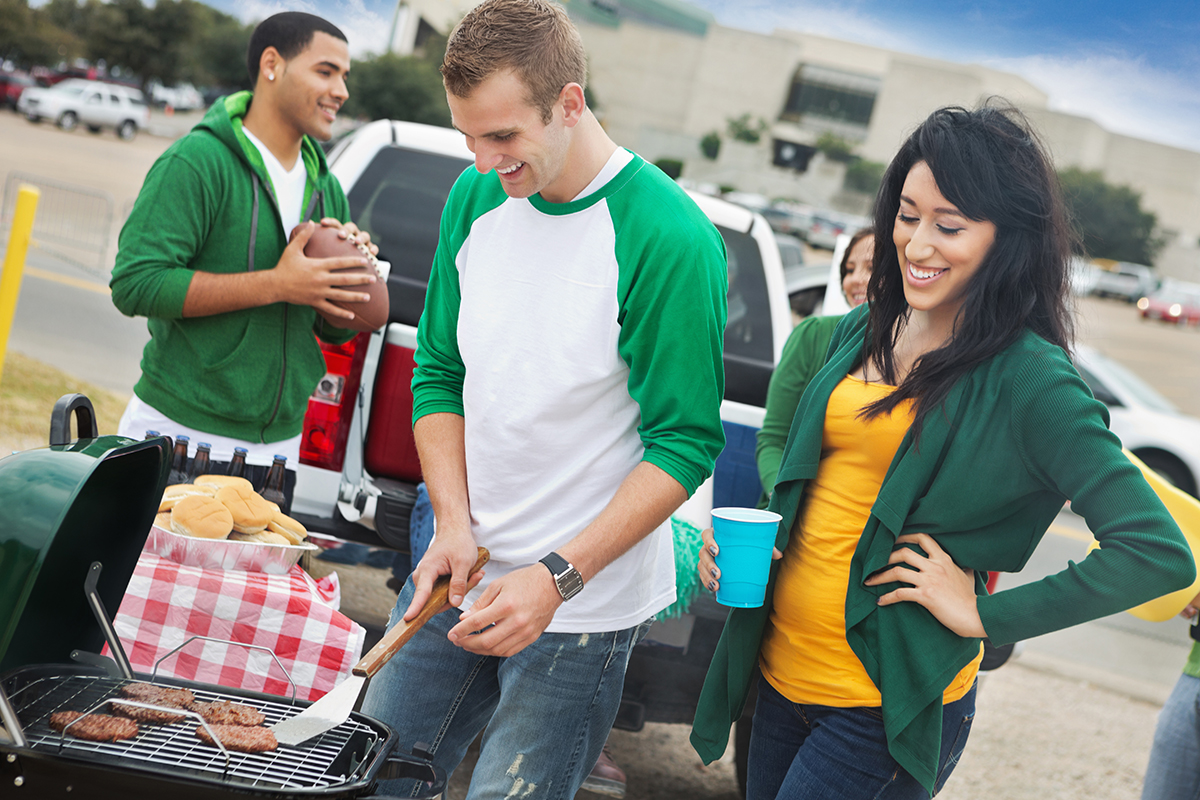 tailgating-food-safety