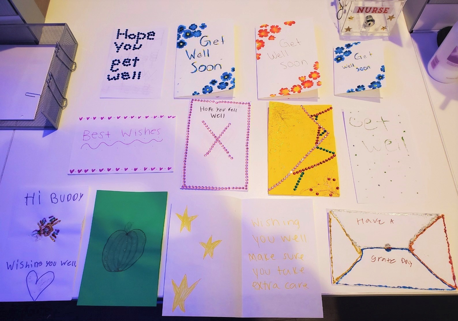 patient-support-get-well-cards