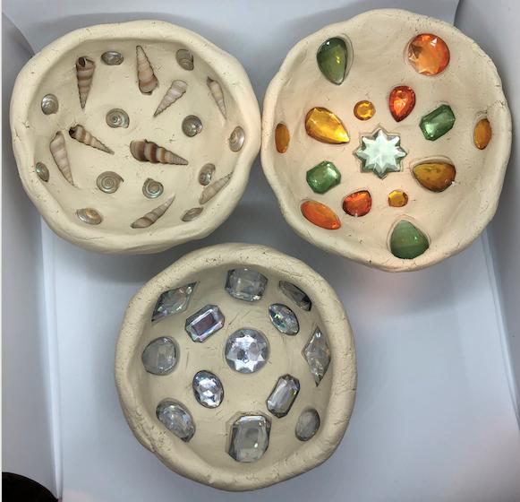 finished-bowls
