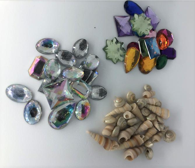 gemstones-and-materials