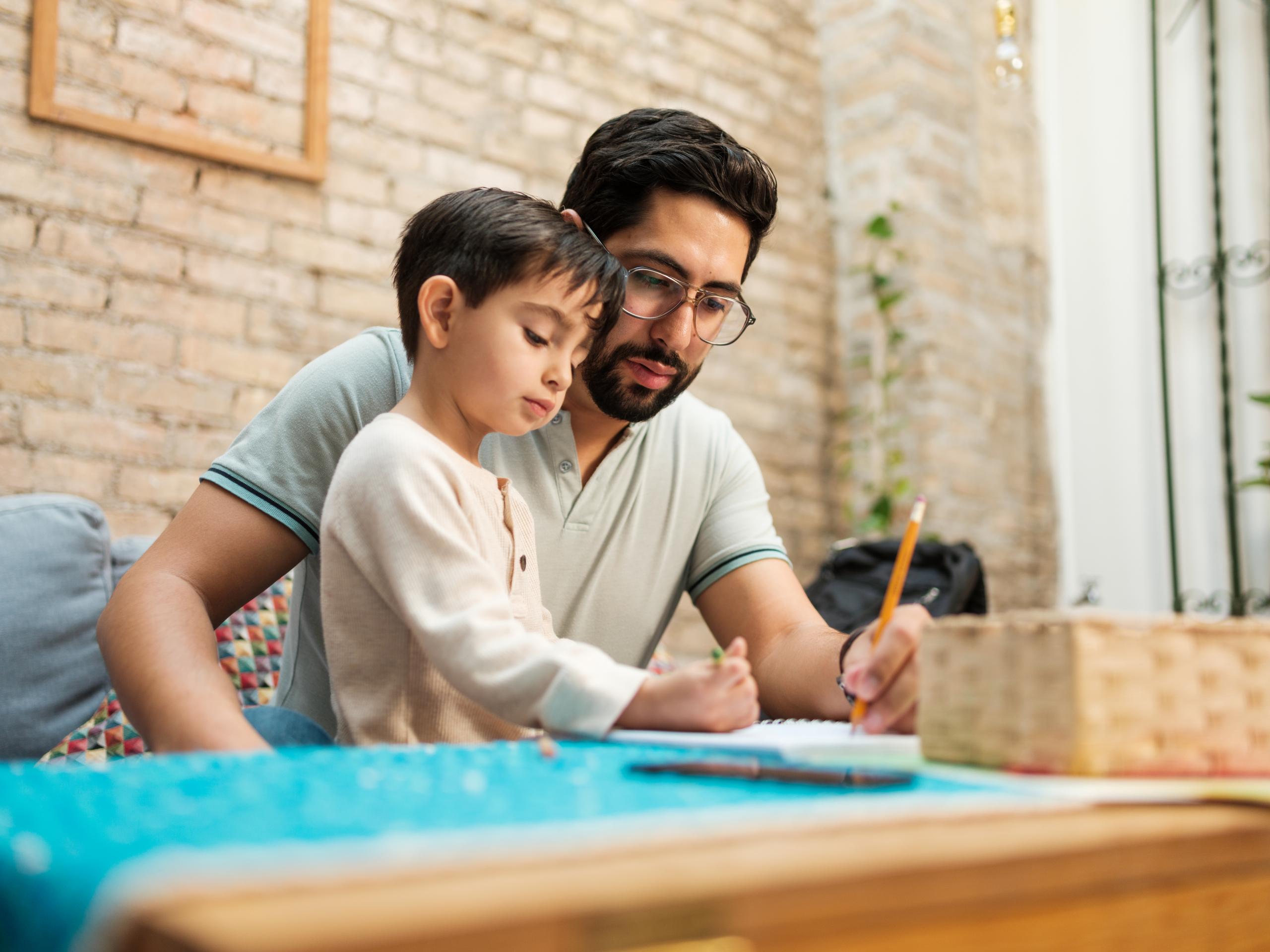 managing-stress-kids
