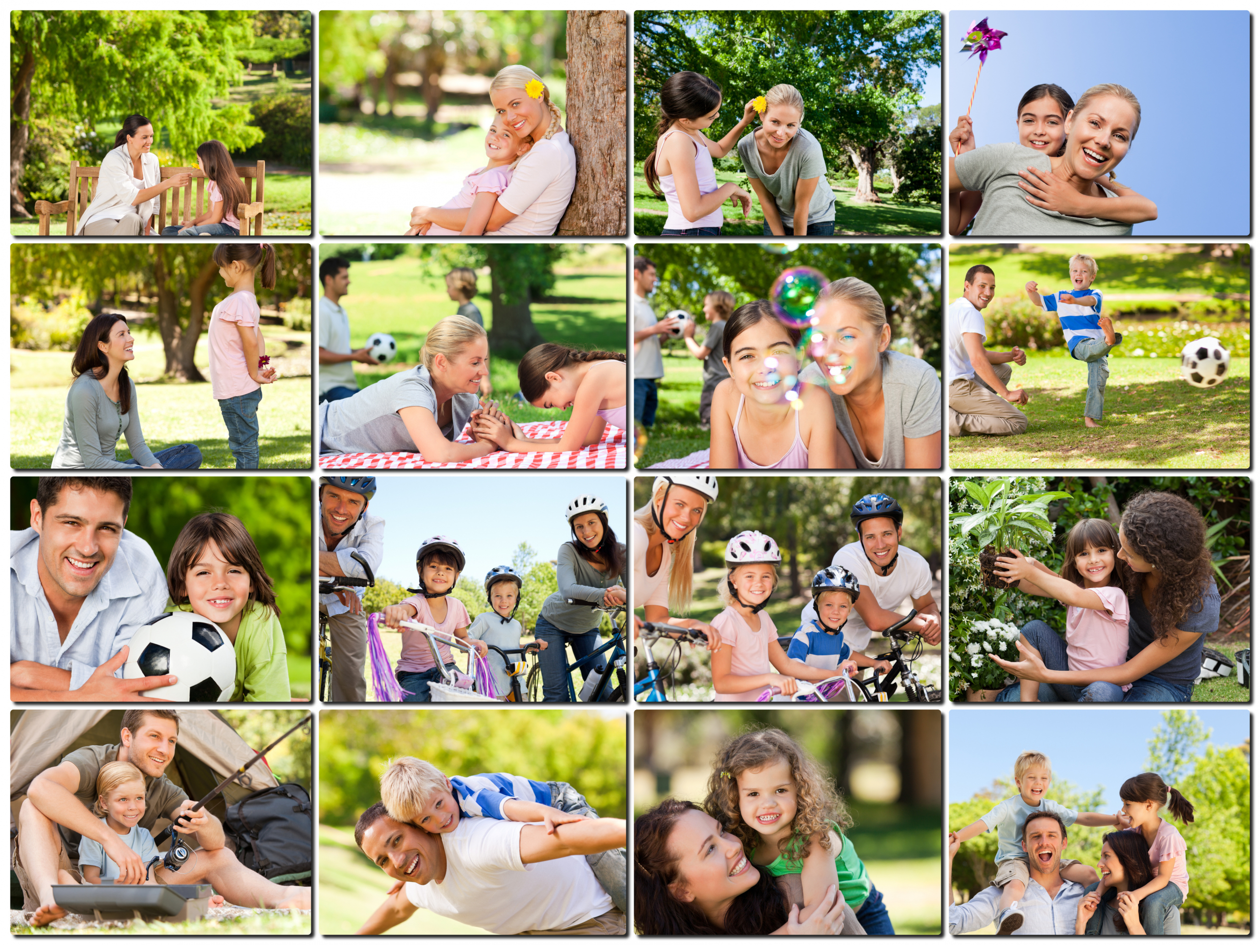 family-photo-collage