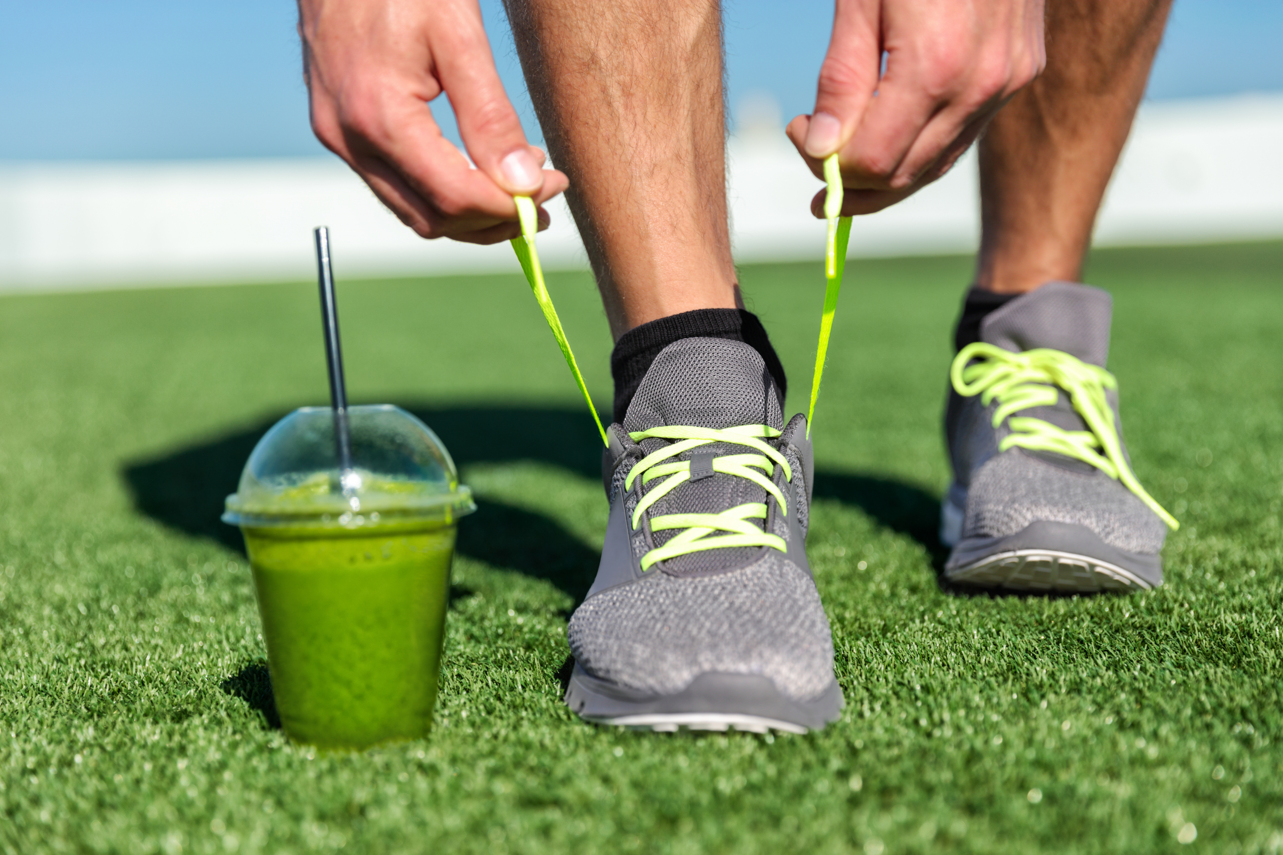 runners-diet
