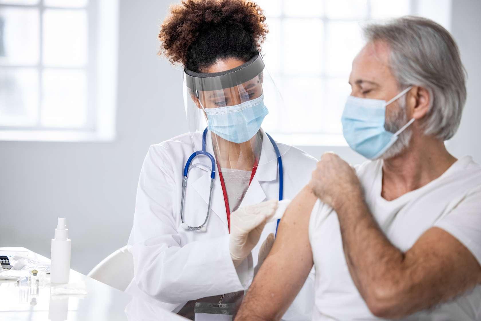 flu-vaccine-2021